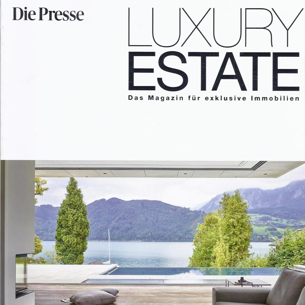 2015 Presse cover