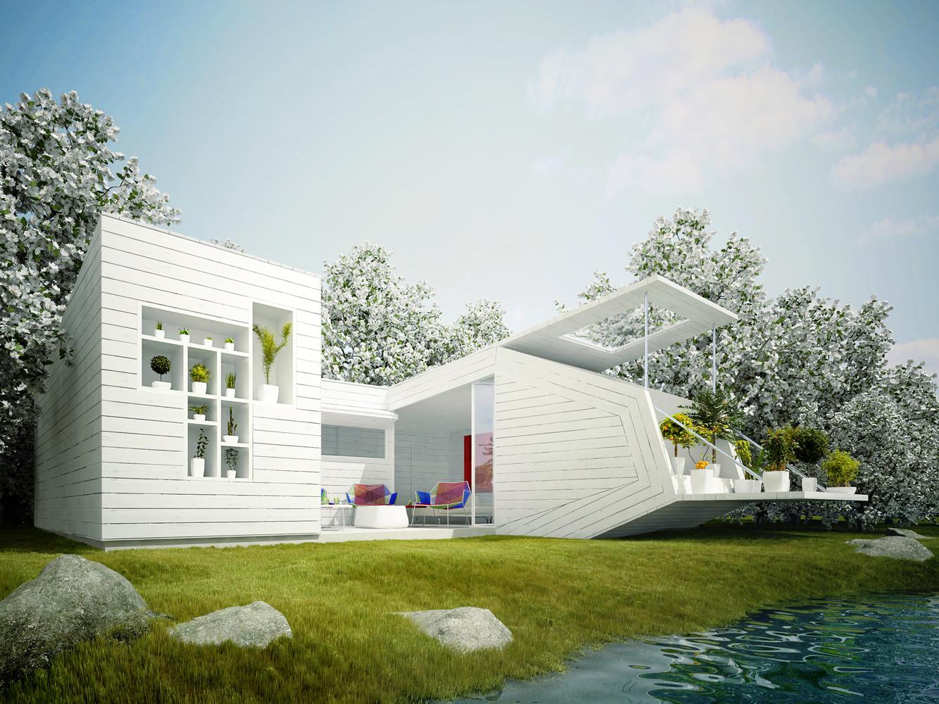 Sommerhaus W-aussen1