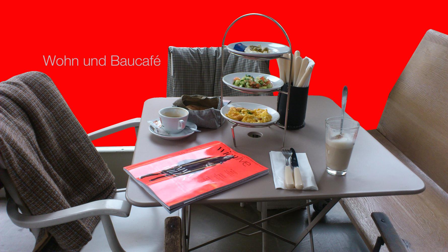 Baucafe 01